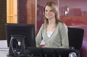 social media for legal nurse consultants, social media for legal professionals, Patricia Iyer