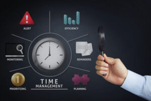Productivity Tips for LNC