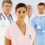 operating room nursing liability
