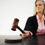 how to be a persuasive legal nurse consultant