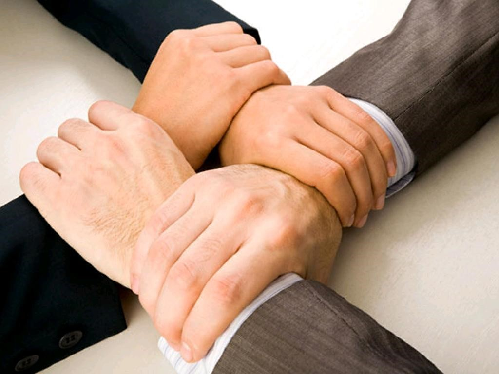 Legal Nurse Consulting Sales Tips for Reluctant Sales People