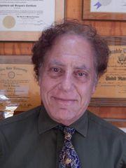 Alan Rosenstein