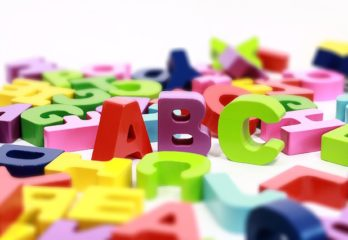 The ABCs of a Legal Nurse Consulting Business