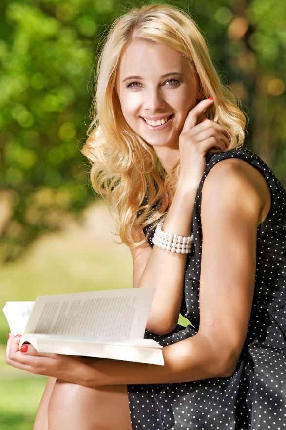 How to Choose a Book Writing Course