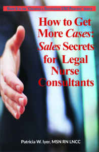 How to get More Cases_Cover.indd