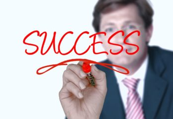 the good attorney client helps you achieve success