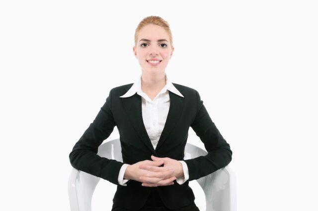 LNC Attitude for Success