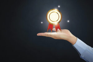 Deliver Excellence LNC Business
