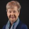 Pat Iyer MSN RN LNCC