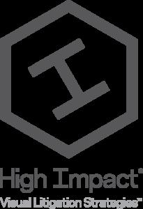 HighImpact_Lockup_Stack_Grey