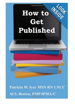 how-to-get-published