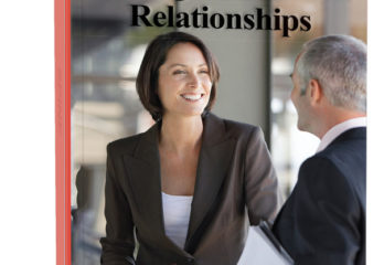 cover of How to Create Lasting LNC-Client Relationships