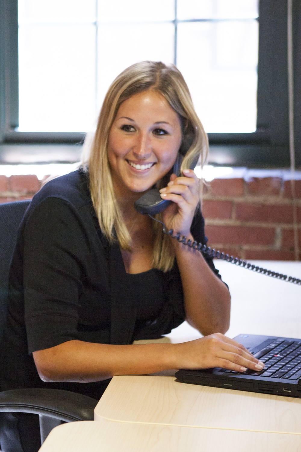 5 Voicemail Tips for Calling an Attorney