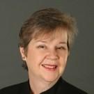 Patricia Iyer, Pat Iyer