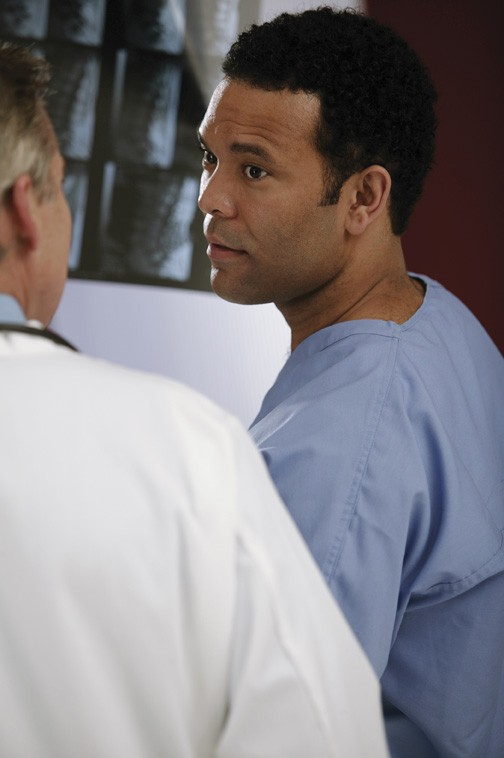 3 Faces of Bullying in Health Care