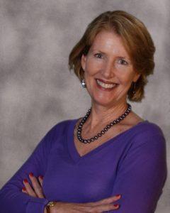 Dr. Kathleen Pagana
