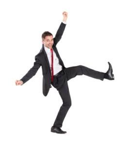 kick start your business webinar