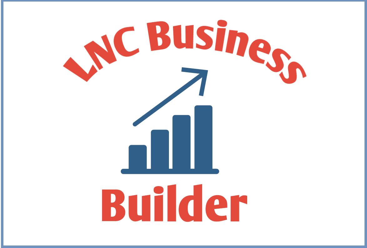 LNC Builder