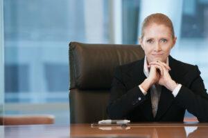 LNC Business Plan sitting