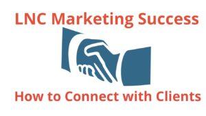 LNC Marketing Success