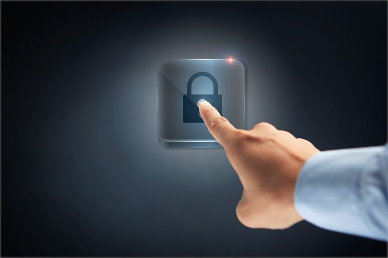 LNC Transparency Privacy
