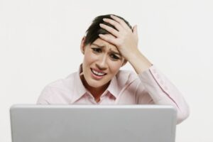 LNC Stress Time Management