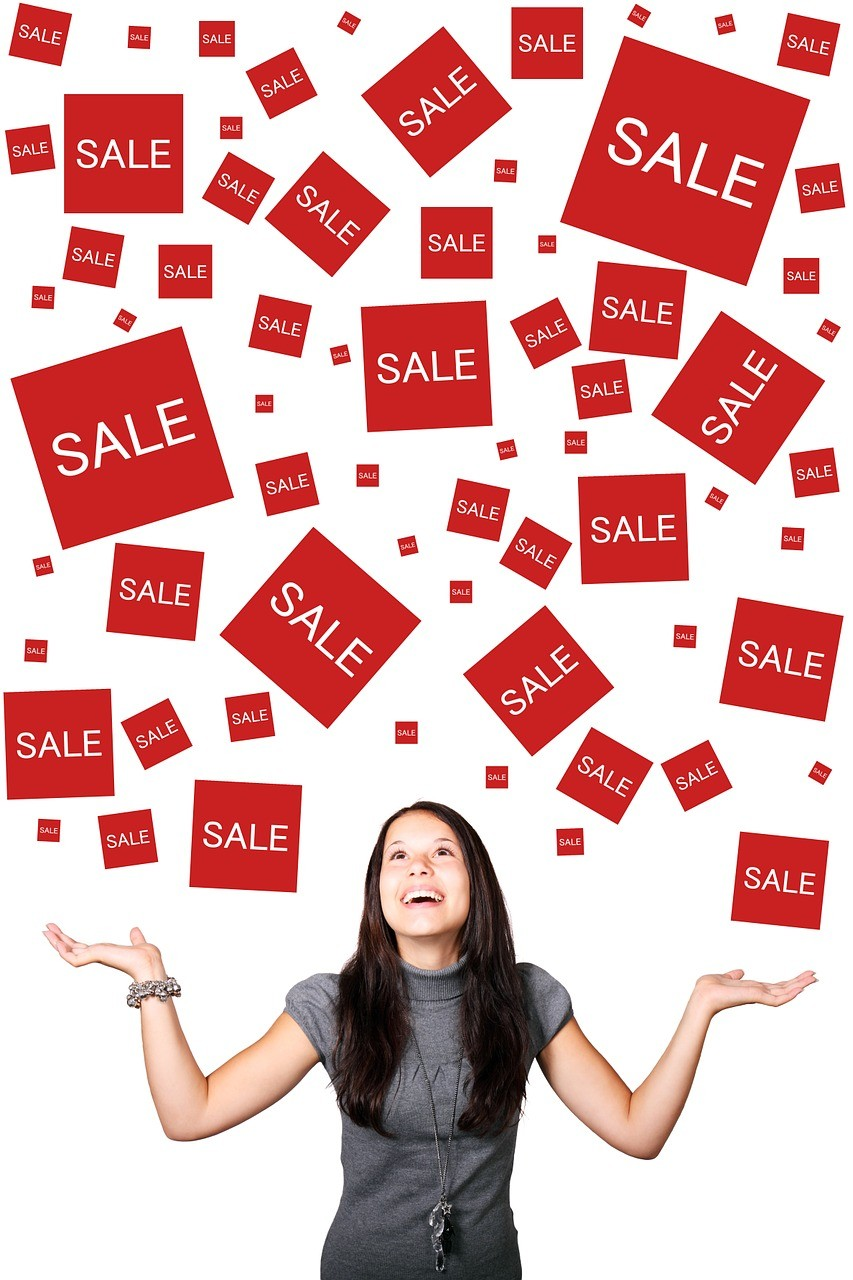 Legal Nurse Business Flash Sale