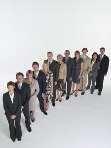 LNC Professionals Network