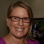 Lisa Kuipers