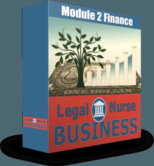 Module_2_finance_T_optimized