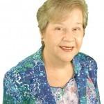 Patricia Iyer MSN RN LNCC