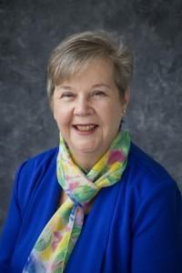 Pat Iyer RN MSN LNCC, Patricia Iyer