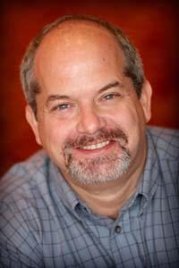 Paul Taubman
