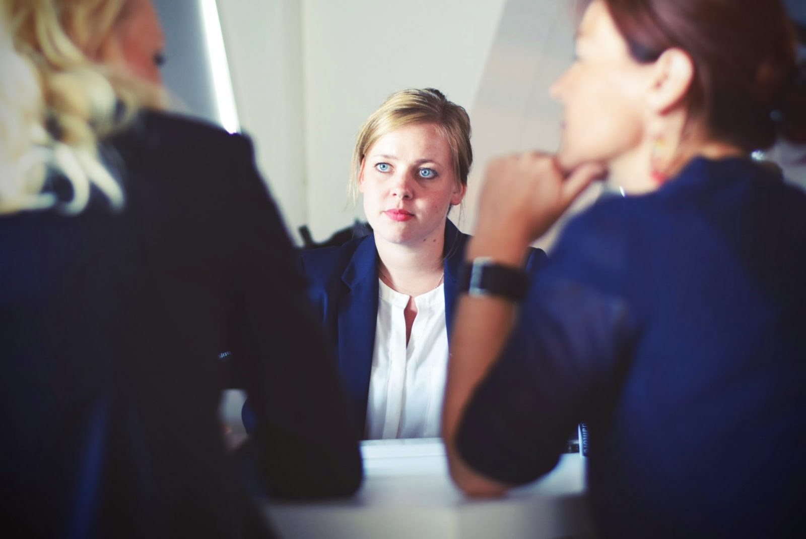 Introverts and Their Quiet Nature in the Business World