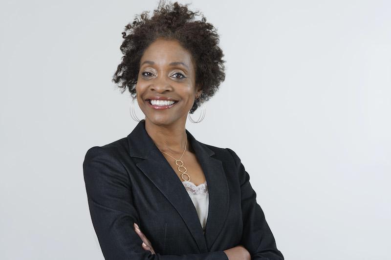 LNC Professional Does not Equal Entrepreneur Pat Iyer Legal Nurse