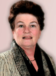 Sarah Jean  Fisher