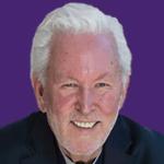 image of Wayne Schoeneberg