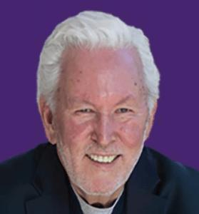iamge of Wayne Schoeneberg