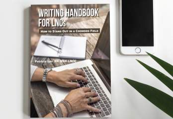 Writing Handbook for Legal Nurse Consultants