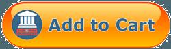 add-to-cart-orange-250x72