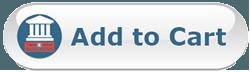 Is Your LNC LinkedIn Profile Optimized?