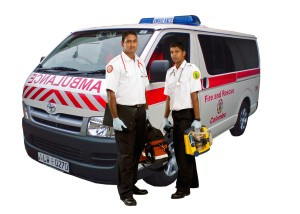 EMS liability, rescue squad liability, EMS liability, Emergency department liability