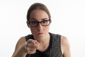 Legal Nurse Consultant Report Writing: Delivering Bad News