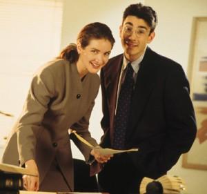 legal nurse consulting success