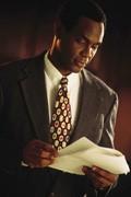 legal nurse consulting reports
