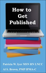 Get More Clients With Your Top Notch Writing Skills Bonus Page