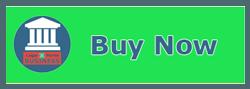 buy-now-250-89