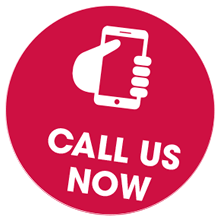 call us now, the call to action for memorable blog posts
