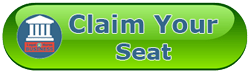 clain-yr-seat-250x72