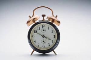 expert witness deadlines
